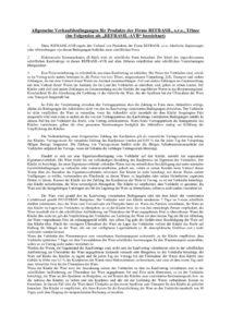 thumbnail of VOP_Refrasil_DE_2021