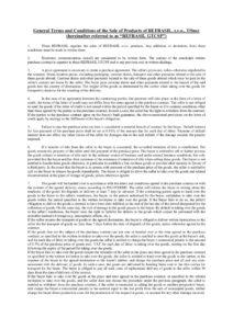 thumbnail of VOP_Refrasil_EN_2021